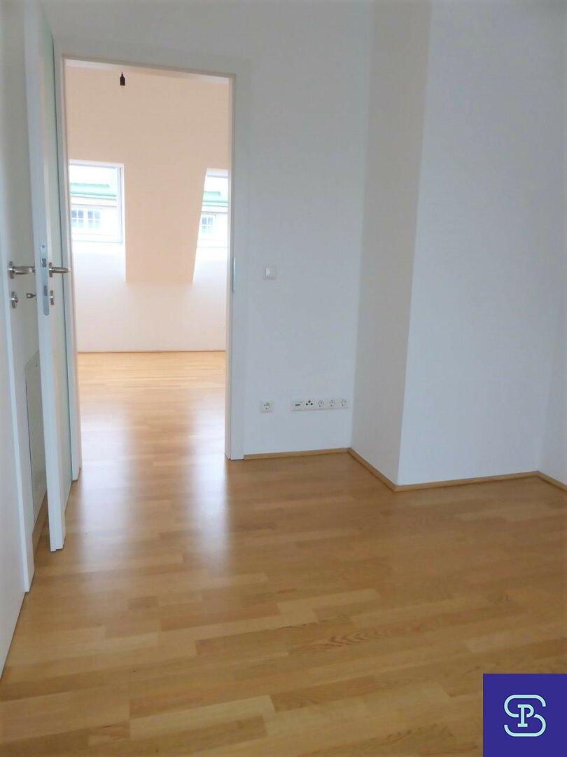 Kabinett (Studio)
