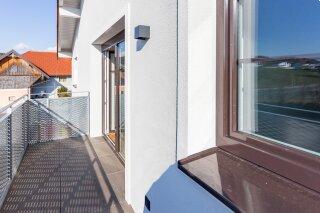 4-Zimmer-Wohnung mit Balkon und Loggia - Photo 25