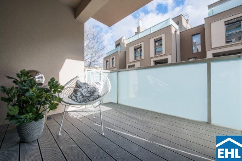 Attraktive Vorsorgewohnungen in excellenter Wohnumgebung /  / 1180Wien / Bild 5