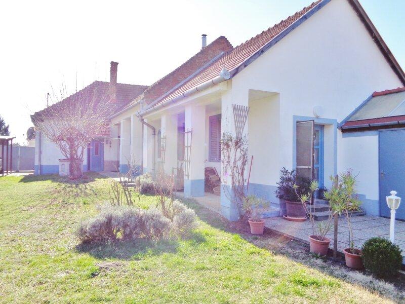 Haus, 1110, Wien
