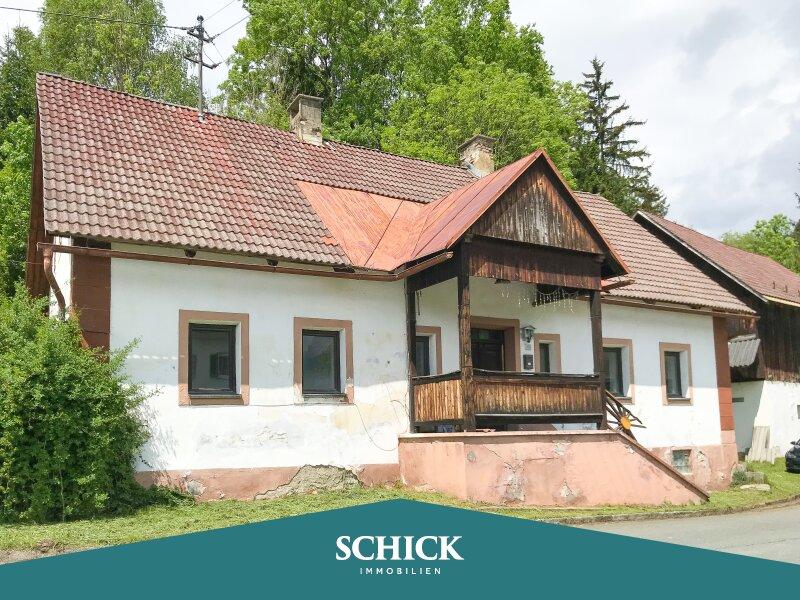 Haus, Emmersdorf 18, 9611, Nötsch im Gailtal, Kärnten