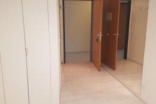 Praxis- bzw. Büroraum mit ca. 19 m2 i