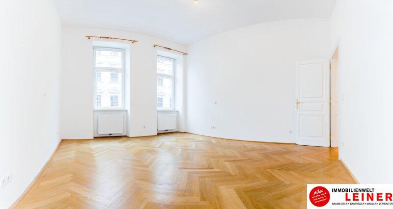 1180 Wien Wohngenuss pur - Qualität in Ihrer schönsten Form Objekt_8722