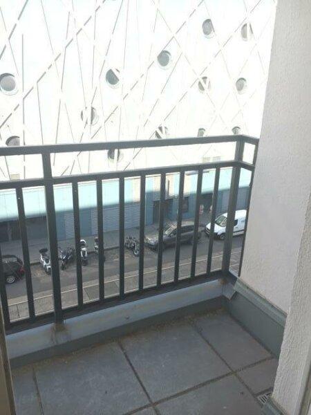 Stadtpark nähe 2 Zimmer-Wohnung mit Balkon /  / 1030Wien / Bild 2