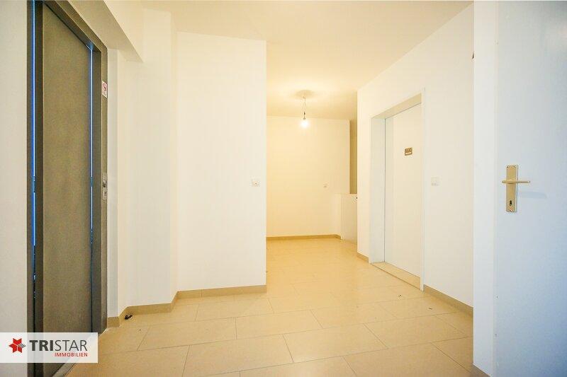 NEU! ++ Erstbezug nähe ?Siebenbrunnenplatz?: Exklusive ca. 155 m² DG- Wohnung mit Terrasse, 4 Zimmer, 1050 Wien (Top 35) ++ /  / 1050Wien / Bild 5