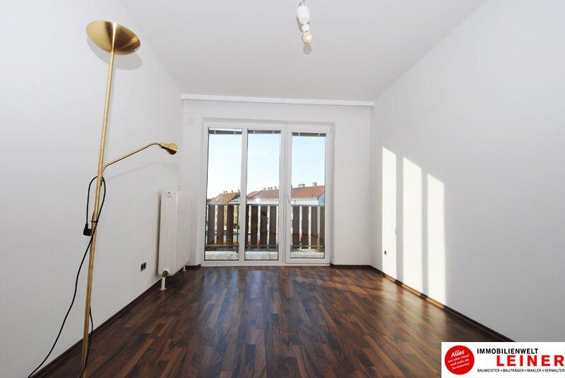 Schwechat - 95 m² Eigentumswohnung, 3 Zimmer, mitten im Zentrum Objekt_9547 Bild_351