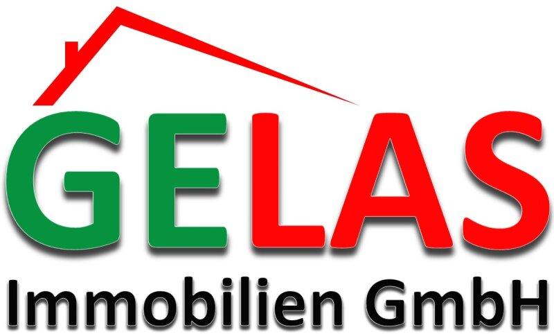 Wohnungspaket 880 m² direkt in der Praterstrasse U1 /  / 1020Wien / Bild 0