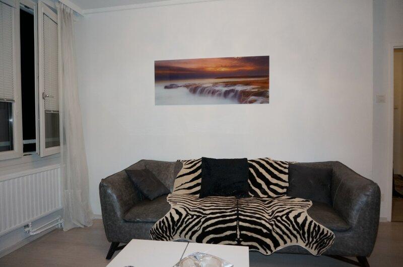 Schöne und helle 2,5 Zimmern-Wohnung mit perfekter Infrastruktur nähe U6-Handelskai!!! /  / 1200Wien / Bild 6