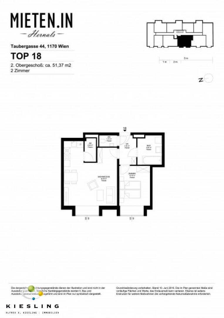 TAUB44-TOP18.pdf.1.jpg