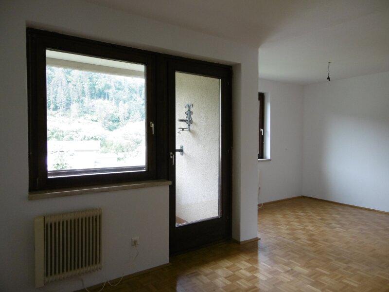 3-Zimmer Familienwohnung im Natureldorado Lavamünd /  / 9473Lavamünd / Bild 7