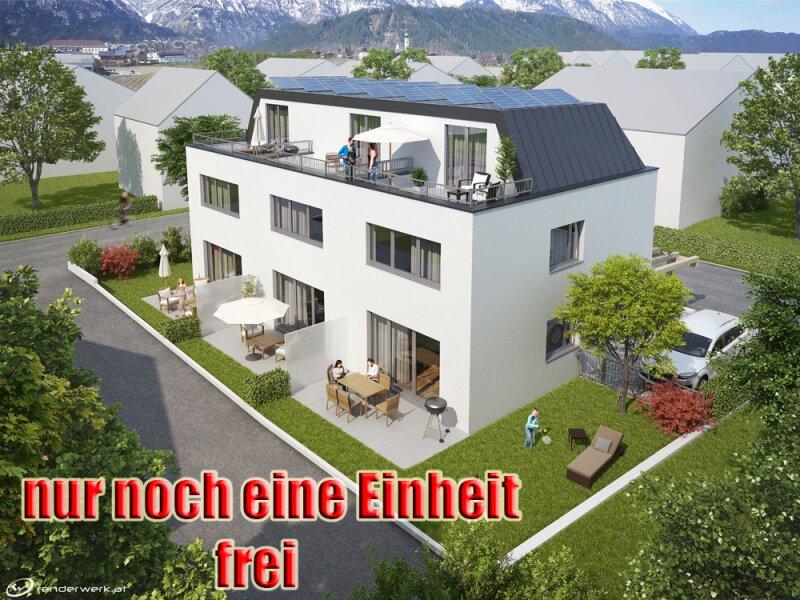 Haus, 6068, Mils, Tirol