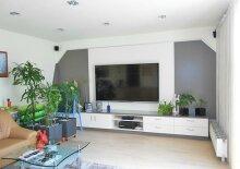 Familienhit: Wohntraum mit großem Dachgarten, Obj. 12403-CL