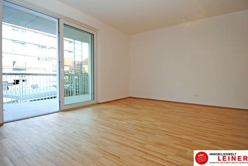 59m² Neubauwohnung mit großzügiger Terrasse Objekt_8895 Bild_199