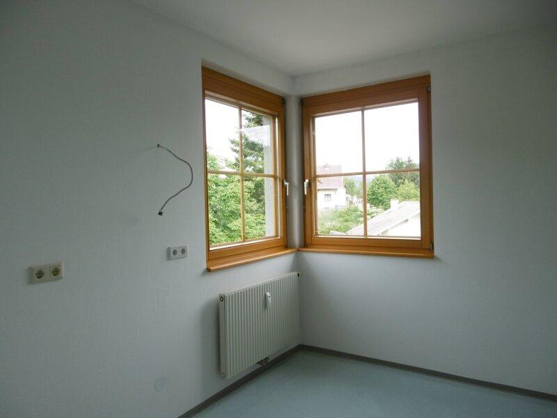 Jede Menge Platz! Günstige 4-Zimmer Wohnung in Lavamünd /  / 9473Lavamünd / Bild 8
