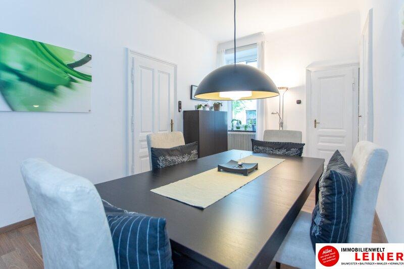 1180 Wien - Eigentumswohnung mit 5 Zimmern gegenüber vom Schubertpark Objekt_9664 Bild_681