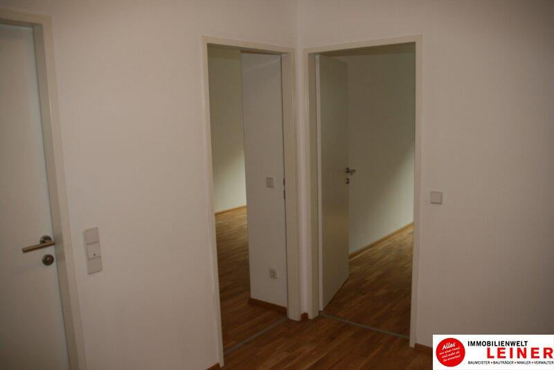*Seltene Gelegenheit* Außergewöhnliche Wohnung mit Garten & Terrasse Nähe Alte Donau! Objekt_8800 Bild_559