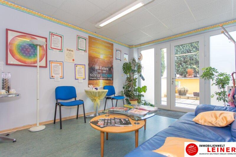 1110 Wien -  Simmering: Extraklasse - 1000m² Liegenschaft mit 2 Einfamilienhäuser Objekt_8872 Bild_844