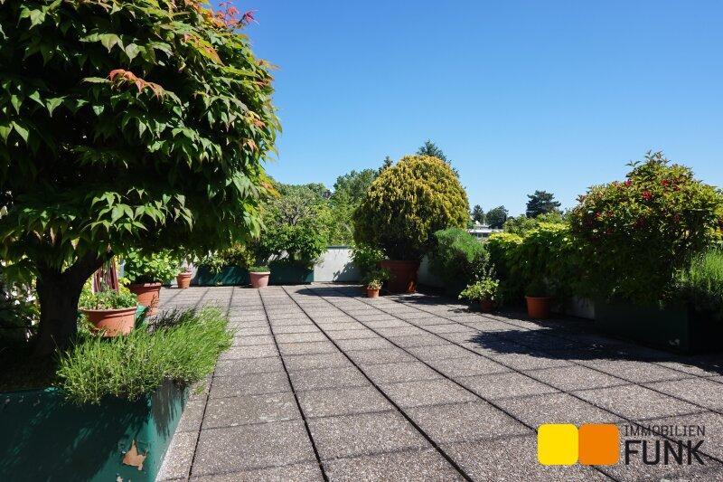Dachterrassentraum in bester Lage Grinzings /  / 1190Wien / Bild 8