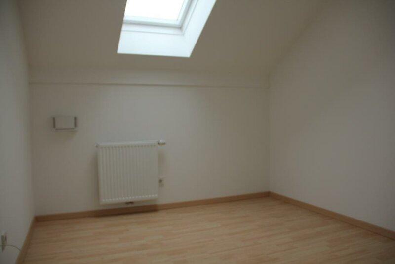 3-Zimmer Maisonetten Wohnung /  / 2202Enzersfeld im Weinviertel / Bild 6