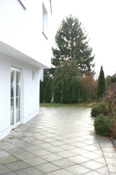 Exclusive, moderne Villa in bester Lage des 18. Bezirk /  / 1180Wien / Bild 0