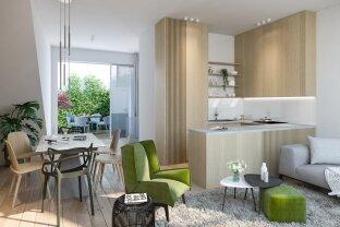 Besonders schöne 4 Zimmer Dachgeschosswohnung mit bis zu 3,10 Metern Raumhöhe