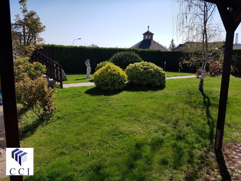 Haus, 2601, Eggendorf, Niederösterreich