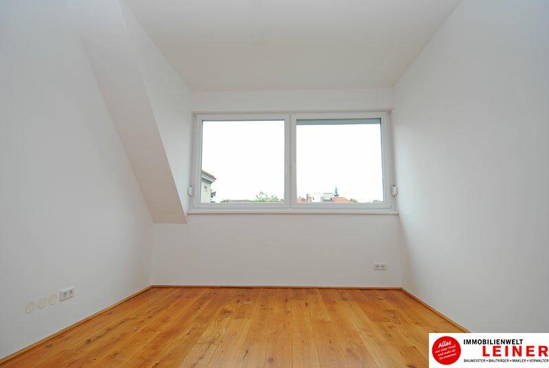 Wunderschöne Penthouse Wohnung mit großer Dachterrasse zu mieten! Objekt_8922 Bild_715