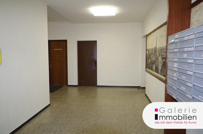 Branchenfreies Ladenlokal mit 30m² trockenem Kellerraum Objekt_31855 Bild_555