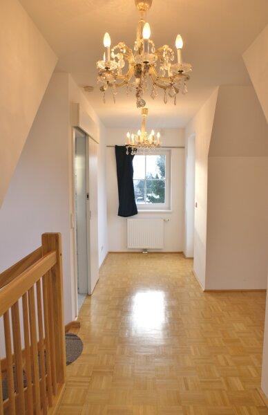 Exclusive, moderne Villa in bester Lage des 18. Bezirk /  / 1180Wien / Bild 3
