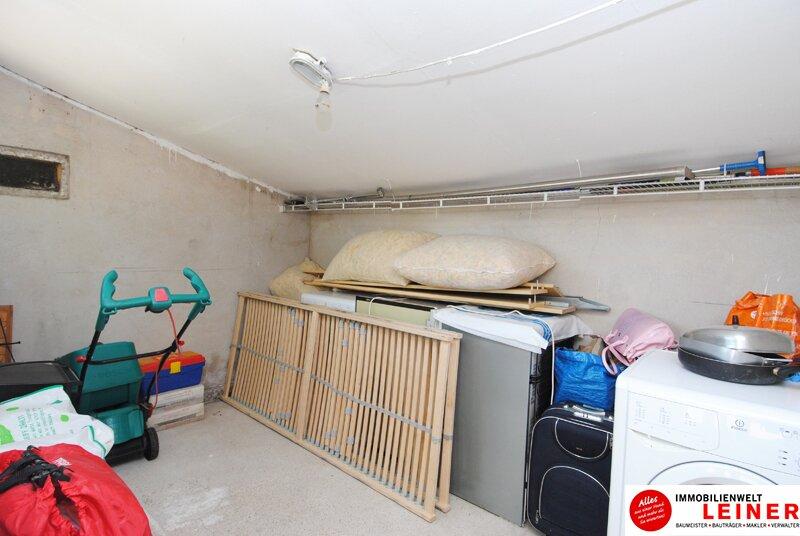 Einfamilienhaus in Schwechat - Endlich genug Platz! Objekt_8935 Bild_833