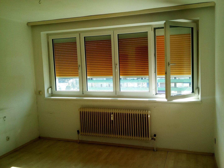 3-Zimmer-Wohnung Innsbruck Kauf - SAGENTUS Immobilien