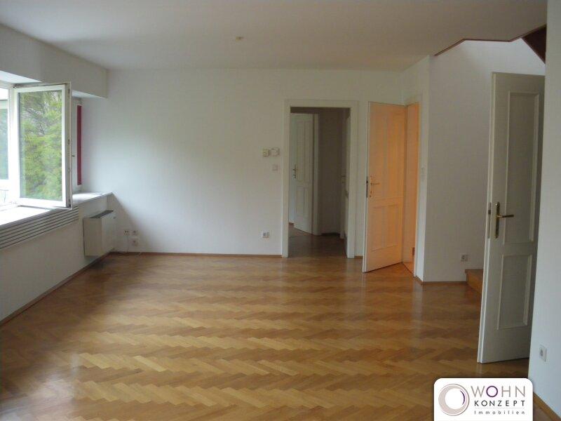 Elegante Dachgeschoß Wohnung mit Terrasse /  / 1090Wien / Bild 4