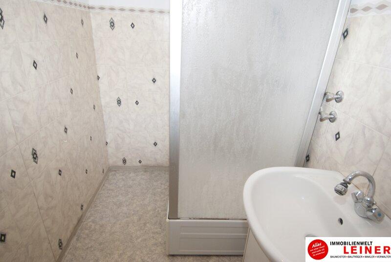 Schwechat -  nette 2 Zimmer Mietwohnung Nähe Bahnhof und Flughafen! Objekt_11409 Bild_154