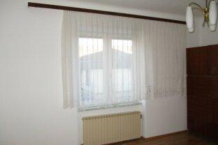 Toplage- Rarität in Korneuburg- 5 Zimmer Miethaus im Hauptplatznähe!