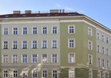 Terrassen-Maisonette, U3