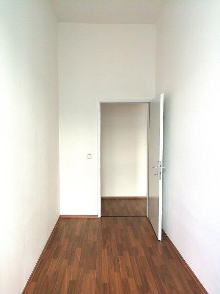 NEUWERTIGE  ALTBAUWOHNUNG - 3 Zimmer -  LIFT - U Bahn Nähe - BEZUGSFERTIG - KFZ STELLPLATZ /  / 1060Wien / Bild 8