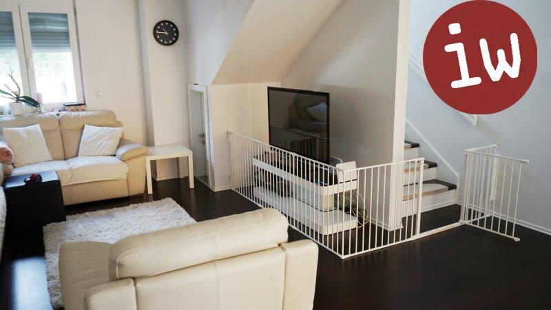 Wohnen in Rothneusiedl: Einfamilienhaus in Oberlaa Objekt_418 Bild_164