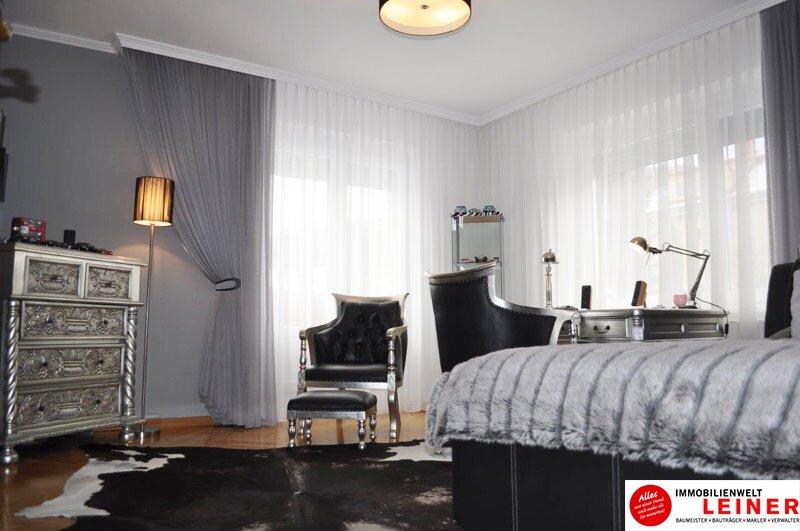 Exklusives inklusive! Nicht alltägliches Mehrfamilienhaus in Klosterneuburg! Objekt_8952 Bild_775