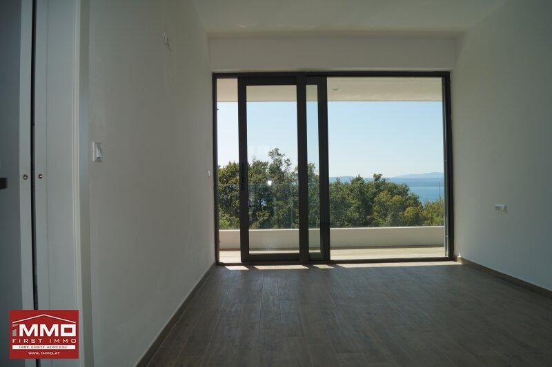 Insel-Traumhaus mit Panorama-Blick aufs Meer /  / 51511Sveti Vid-Miholjice / Bild 10