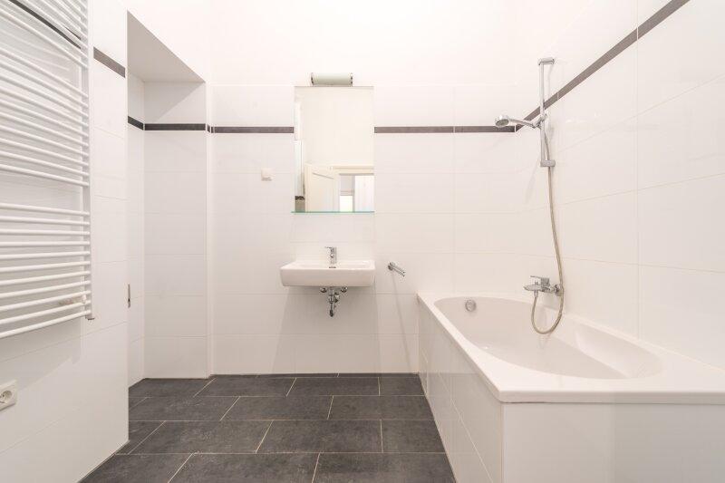 ++NEU++ Sanierte 2-Zimmerwohnung mit getrennter Küche, toller Grundriss! /  / 1030Wien / Bild 7