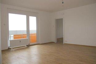 Provisionsfrei - Wohnung im Welser Zentrum!