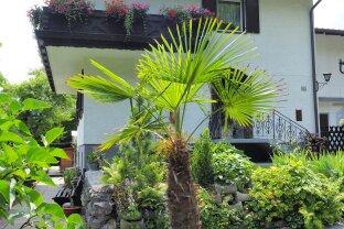Wunderschönes Haus am Fusse des Steirischen Hochschwabs zu verkaufen - Tolle, sonnige Ruhelage (Großraum Aflenz)
