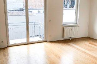 Videobesichtigung - Schöne 3-Zimmer Neubauwohnung mit Balkon in Nähe Bahnhof Penzing