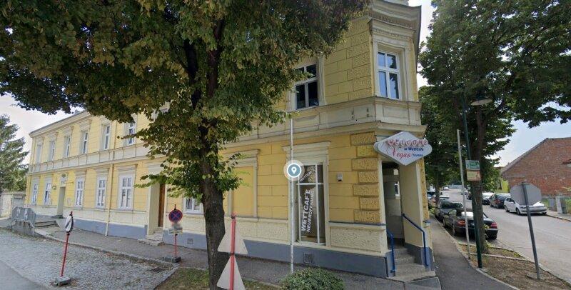 79 m² Büro/Praxis in Trumau