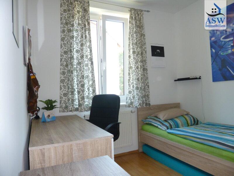 Schöne 3 - Zimmerwohnung am Fuße des Ruckerlberges /  / 8010Graz / Bild 5
