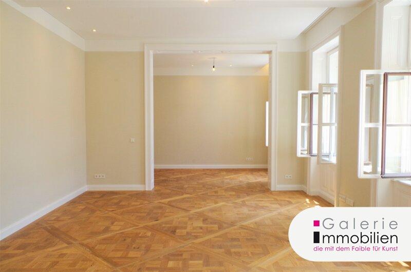 Luxuriöse Altbauwohnung in repräsentativem Jugendstilhaus Objekt_30465 Bild_160