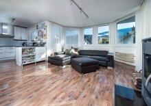 Gemütliche 4-Zimmerwohnung in Sonnenlage von Zirl