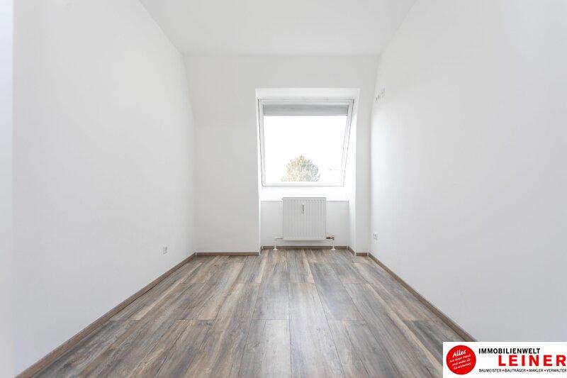 1110 Wien - Eigentumswohnung mit Weitblick Objekt_10005 Bild_542