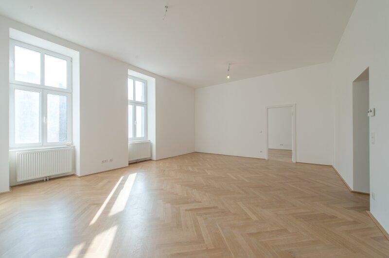 ++NEU++ KERNsanierter 2-Zimmer ERSTBEZUG, **tolle Raumaufteilung** BESTPREIS: 3630?/m² !! **sehr gutes Preis-Leistungsverhältnis**