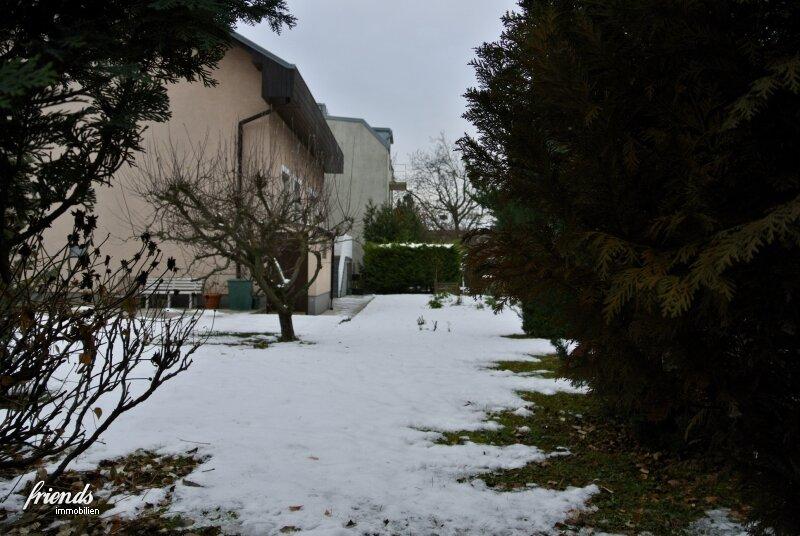 Haus  mit  schönem  Garten /  / 1120Wien / Bild 3
